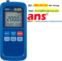 nhiet-ke-cam-tay-handheld-thermometer-17.png