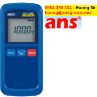 nhiet-ke-cam-tay-handheld-thermometer-2.png