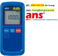 nhiet-ke-cam-tay-handheld-thermometer-3.png