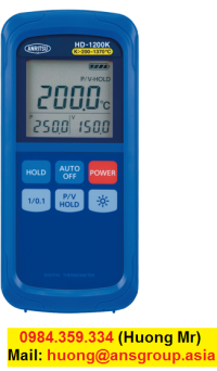 nhiet-ke-cam-tay-handheld-thermometer-4.png