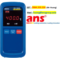nhiet-ke-cam-tay-handheld-thermometer-5.png