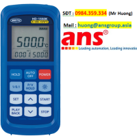 nhiet-ke-cam-tay-handheld-thermometer-7.png