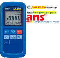 nhiet-ke-cam-tay-handheld-thermometer-9.png