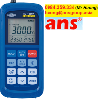 nhiet-ke-cam-tay-handheld-thermometer.png