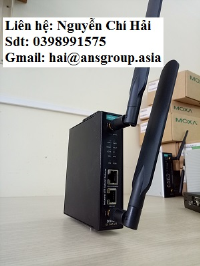 oncell-g3150a-moxa-viet-nam-moxa-dai-ly-viet-nam.png
