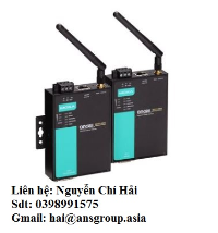 oncell-g3151-hspa-moxa-viet-nam-moxa-dai-ly-viet-nam.png