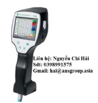 pi-500-portable-flow-measurement-cs-instruments-portable-flow-measurement-pi-500-cs-instruments-cs-instruments-dai-ly-viet-nam.png