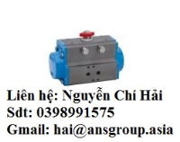 pneumatic-actuator-sr85-s82-valbia-82sr0014-valbia-dai-ly-valbia-viet-nam-truyen-dong-khi-nen-82sr0014.png
