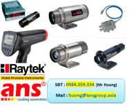 position-indicator-for-kiln-scanner-sensor-camera-scan-raytek-vietnam-1.png