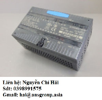 positive-logic-output-module-ic200mdl750-ge-vietnam-ic200mdl750-module-ge-vietnam-dai-ly-ge-vietnam.png