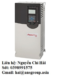 powerflex-755-ac-drives.png