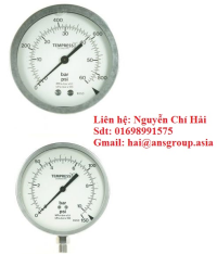 pressure-gauge-tempress.png