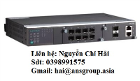 pt-7710-f-hv-modular-managed-rackmount-ethernet-switches-moxa-pt-7710-f-hv-moxa-viet-nam-moxa-dai-ly-viet-nam.png