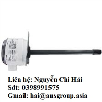 rhp-2m22-transmitter-dwyer-vietnam-transmitter-rhp-2m22-dwyer-dai-ly-dwyer-vietnam.png