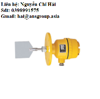 rotary-paddle-type-level-switch-hl-400h-towa-seiden-towa-seiden-dai-ly-viet-nam.png