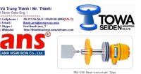 rotary-paddle-type-level-switch-prl-200-towa-seiden-vietnam.png