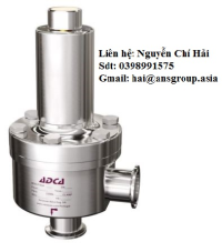 sanitary-pressure-sustaining-valve-ps-160-valsteam-viet-nam-valve-steam-ps-160-van-hoi-ps-160-dai-ly-valsteam-viet-nam.png