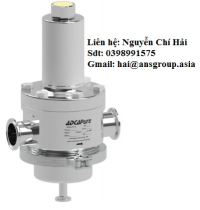 sanitary-pressure-sustaining-valve-ps-173-valsteam-viet-nam-valve-steam-ps-173-van-hoi-ps-173-dai-ly-valsteam-viet-nam.png