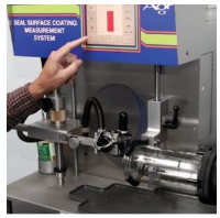 seal-surface-coating-measurement-system.png