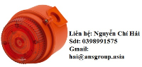 stexs1fdc024ab1a1r-alarm-horn-sounder-stexs1fdc024ab1a1r-e2s-viet-nam-alarm-horn-sounder-stexs1fdc024ab1a1r.png