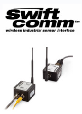 swiftcomm®-real-time-wireless-encoder-interface.png