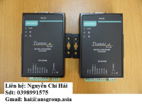 tcc-100-converters-moxa-viet-nam-industrial-rs-232-to-rs-422-485-converters-tcc-100-moxa-viet-nam-moxa-dai-ly-viet-nam.png