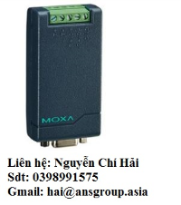 tcc-80-rs-232-to-rs-422-485-converters-moxa-viet-nam-converters-tcc-80-moxa-viet-nam-moxa-dai-ly-viet-nam.png