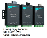 tcf-142-s-sc-rs-232-422-485-to-fiber-converters-moxa-viet-nam-converters-tcf-142-s-sc-moxa-viet-nam-moxa-dai-ly-viet-nam.png