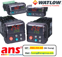 temperature-and-process-controllers-bo-dieu-khien-nhiet-do-f4sh-kaa0-01rg-watlow.png