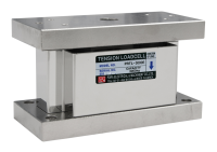 tension-detector-loadcell-1.png