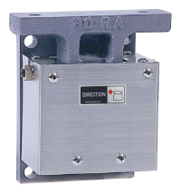 tension-detector-loadcell-2.png