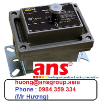 thiet-bi-do-do-rung-metrix-mechanical-vibration-switch.png