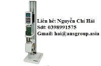tsf-test-stand-mark-10-viet-nam-dai-ly-mark-10-viet-nam.png