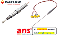 tube-and-wire-thermocouples-cap-nhiet-watlow.png