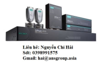 uport-1130-usb-to-serial-converters-bo-chuyen-doi-noi-tiep-sang-usb-uport-1130-moxa-viet-nam-moxa-dai-ly-viet-nam.png