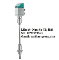 va-409-flow-direction-switch-cs-instruments-viet-nam-flow-direction-switch-va-409-cs-instruments-viet-nam-cs-instruments-dai-ly-viet-nam.png