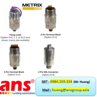 vibration-transmitter-may-phat-rung-metrix.png