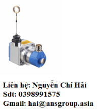 wire-draw-encoders-highline-btf08-a1am0240-sick-viet-nam-encoder-btf08-a1am0240.png