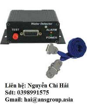 wd-water-detector-and-sensor-tape-dwyer-vietnam-water-detector-and-sensor-tape-wd-dwyer-vietnam.png